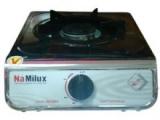 Bếp đơn NamiLux NA-300ASM