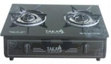 Bếp ga dương Taka TK - 605 A