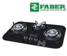 Bếp gas âm Faber FB - 703BG