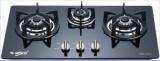 Bếp gas âm Miskio HC-04A-G