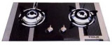 Bếp gas âm TOJI-780-2GB