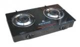 Bếp gas dương GOLDSUN GS - XU2007GEP