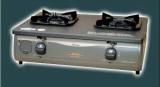 Bếp gas dương Paloma PA-2200CEF
