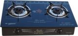 Bếp gas dương kính Miskio HC07DK