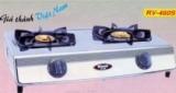 Bếp ga RINNAI RV-460SB