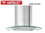 Hút khử mùi Miskio HC-01KC