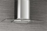 Hút mùi ống khói Marbella MA-206-IC-70
