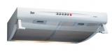 Hút mùi cổ điển Teka CS 6000 white