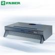 Hút mùi cổ điển FABER FB-2905MX