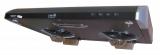 Máy hút mùi TK-802 HK