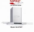 Máy hút mùi cao cấp NAPOLIZ NA-070ST
