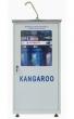 Máy lọc nước tinh khiết Kangaroo KG 102