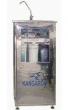 Máy lọc nước tinh khiết Kangaroo KG 102 INOX