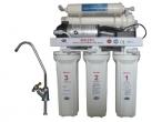 Máy lọc nước Nikko N4