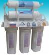 Máy lọc nước không dùng điện máy cấp 5 (TK5)