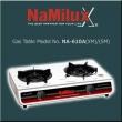 NAMILUX-610A(XM)