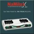 NAMILUX-701D(SM)