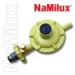 Van ngang Namilux L325/326