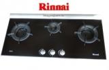 bếp âm Rinnai Nhật RB - 3 CG (B)